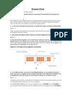 ExamenFinal25