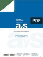 AYS_Instalacion del servidor de licencias