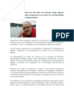 Entrevista_Perez Gomez_19 (1).docx