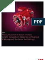 ABB_Medium_Traction_Motors_LR