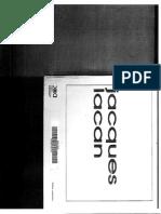 Lacan-El-seminario-sobre-La-carta-robada_rotated (1)
