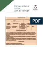GUÍA DE ESTUDIO No.1