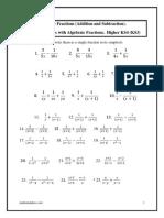 1_exercise.pdf