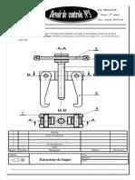 devoir-de-contrôle-n°3-extracteur-de-bague--2015-2016(mr-mtiraoui-hedi).pdf