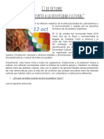 Actividad 12 de octubre- Diversidad.pdf