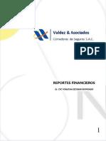 ESTADOS FINANCIEROS PARA BANCOS - copia.docx