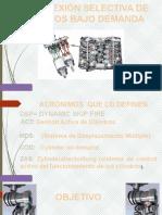 desconexion de cilindros multiple.pptx