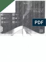 04 DERECHO INTERNACIONAL PRIVADO