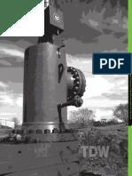 High Pressure Catalog T101 360660760  VS (3)