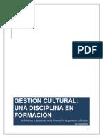 libro de gestión cultural 2010 (1) (2)