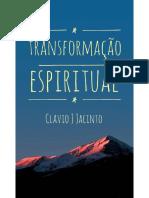 Transformação Espiritual