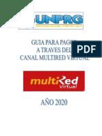 GUIA_PAGO_BNc