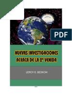 NUEVAS_INVESTIGACIONES_ACERCA_DE_LA_2a_V