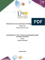 Formato 1 - Formato para la elaboración de la autobiografía.docx
