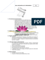 manual de equipo2.docx