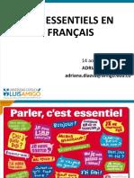LES ESSENTIELS EN FRANÇAIS I partie_ (1).pdf