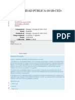 EXAMEN CONTABILIDAD PÚBLICA.docx