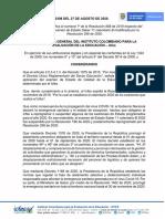Resolucion 000398 de agosto 27 de 2020.pdf