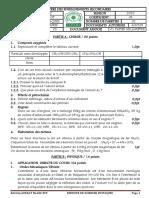 BAC. 2020. BLANC GT.pdf