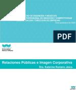 Sesion1-Negocios-RelacionesPublicasImagenCorporativaPlataforma.pdf
