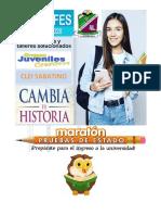Sesion-2-Lenguaje-Filosofia-2020