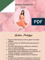 CATALOGO BISUTERIA Y ACCESORIOS AL POR MAYOR.pdf