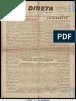 3. Ação Direta, 1947, Fevereiro. Ano I, nº 31. Fala sobre o Mário Ferreira dos Santos..pdf