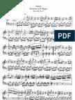 Diabelli Anton - Sonatinas 7 Op.168 pf
