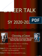 2020-2021-Career-Talk