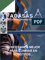 Aceros del Atlantico.pdf