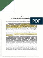 El concepto de la parodia.pdf