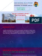plantas procesadora de concreto MAQUINARIA.pptx