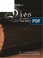 libro-amazon-de-las-conferencias-regresando-a-la-biblia-2017