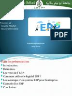 PrésentationERP.pptx