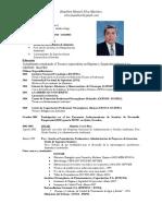 CVIngSilva20199.pdf