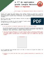 PDF 4°