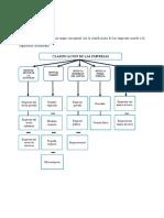Actividad fundamentos en gestion integral.docx