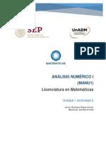 MANU1_U1_A2_JERU.pdf