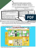26 jun a 31 jul virtual_compressed.pdf