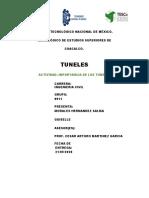 IMPORTANCIA DE LOS TUNELES..pdf