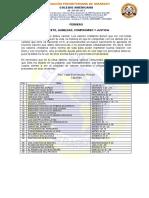 GUIA DEVOCIONAL 2020_agenda.docx
