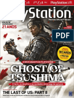 [UP!] ? PlayStation (Fev 2020).pdf