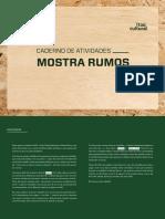 pdfslide.net_caderno-de-atividade-mostra-rumos