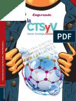 EMPRENDE - CTSyV - LIBRO ALUMNO.pdf