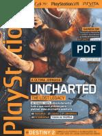 Playstation.Brasil.Ed.236.Outubro.2017