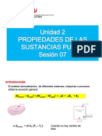4.TERMO.EPE-SustanciasPuras-17-2 (1)