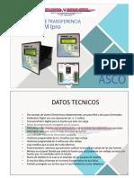 Manual imperium I.pdf