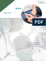 RCP neonatal y pediatrica.pdf