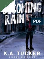 Becoming Rain 2 - K.A. Tucker.pdf