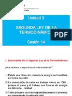 6.TERMO.EPE-Segunda Ley-17-2